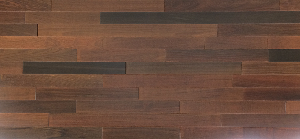 PN#6259 Brazilian Walnut