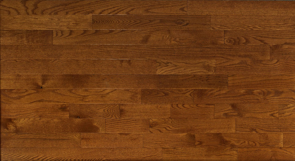 "PN#6314 White Oak 3 1/4"" MB2"