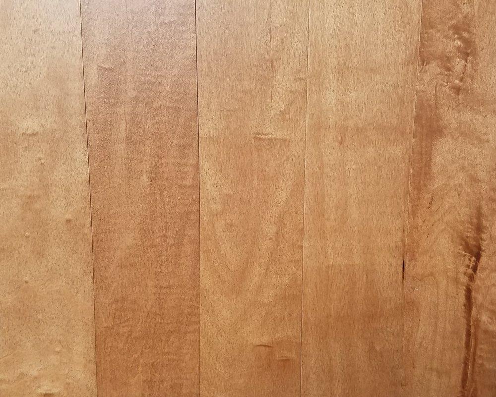 PN#6132 Maple