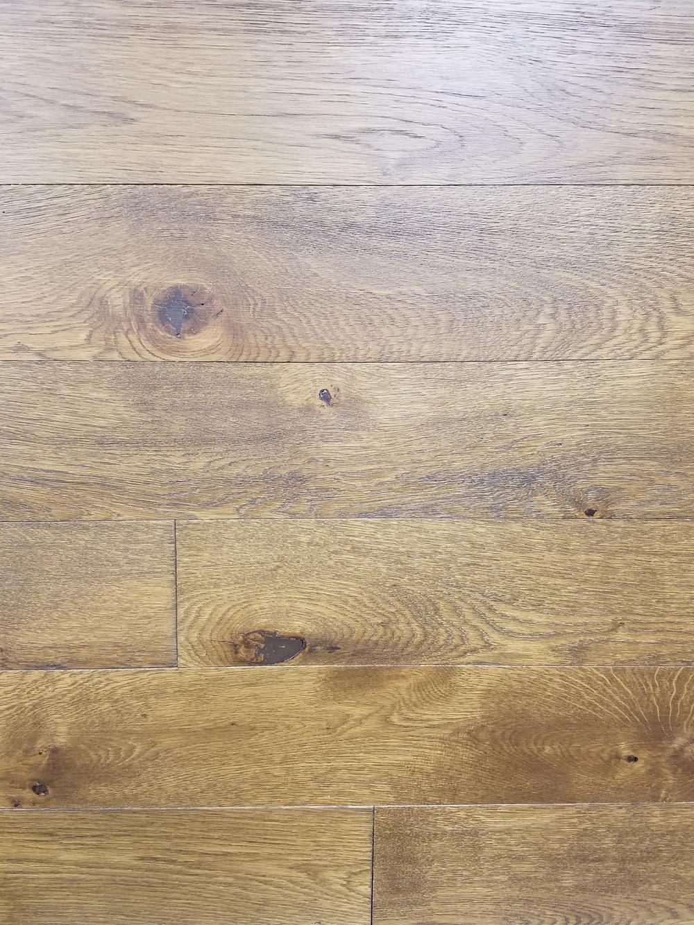 PN#8505 White Oak