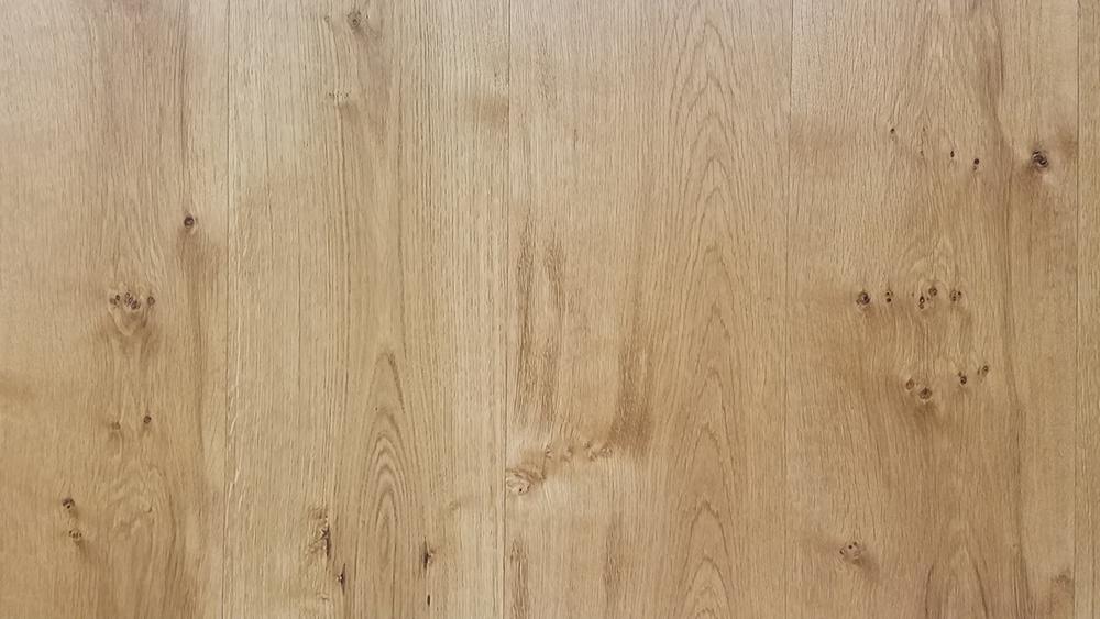 PN#6406 European Oak