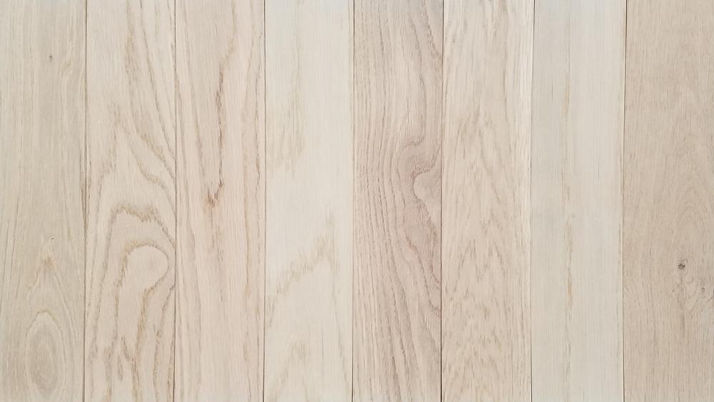 PN#6226 White Oak Herringbone