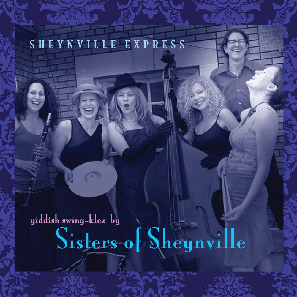 Front cover copy CD Sisters.jpg