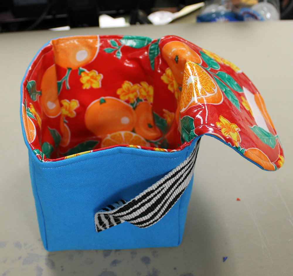 Inside-with-lunch-box-.jpg