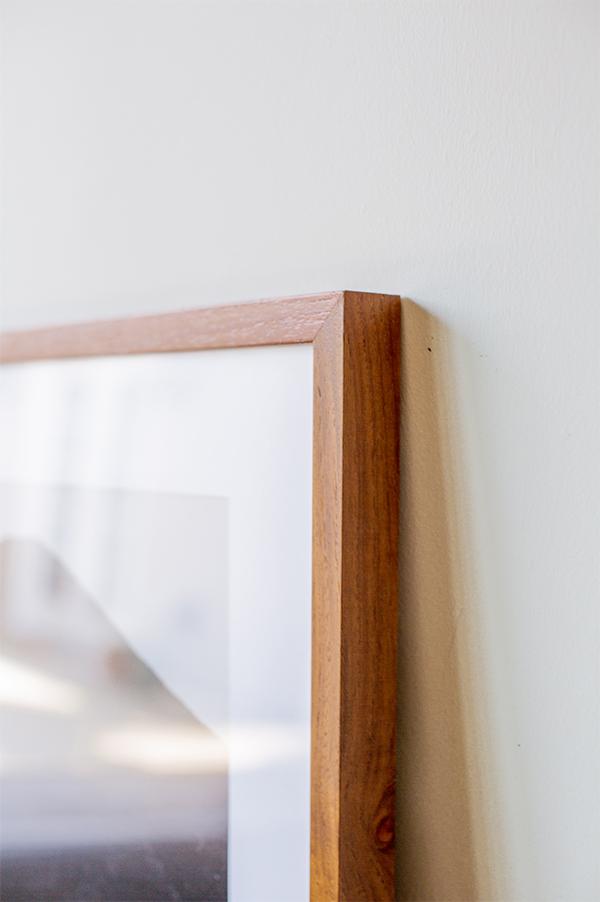 HouseofSpoils_Frames_0001_houseofspoils_framedetails_Cherry.jpg.jpg