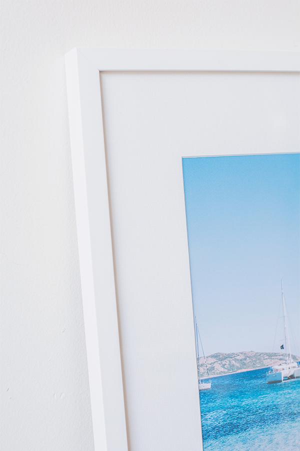HouseofSpoils_Frames_0002_houseofspoils_framedetails_white.jpg.jpg