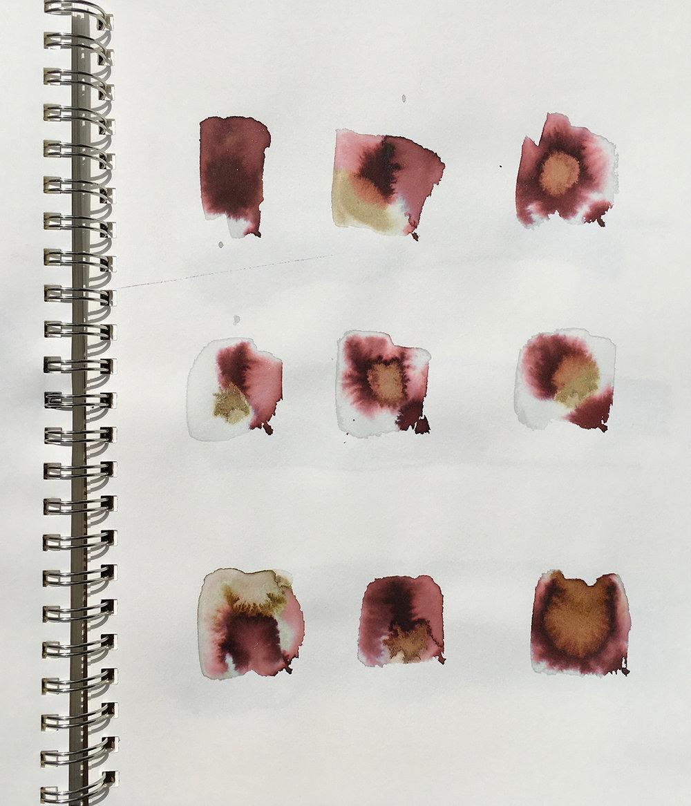Heather Good Sketchbook (1).jpg