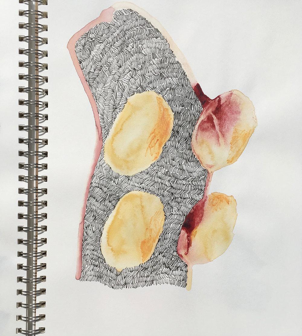 Heather Good Sketchbook (2).jpg