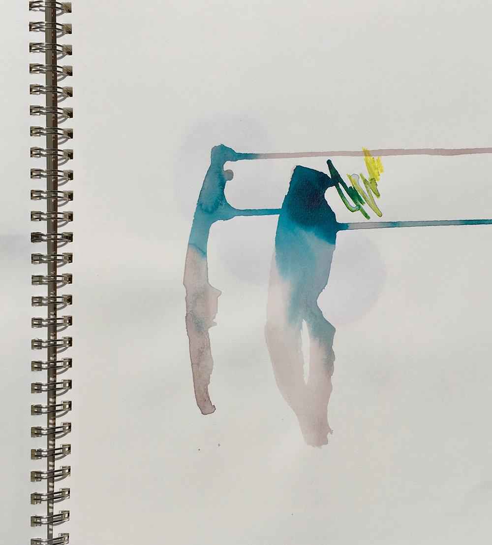 Heather Good Sketchbook (3).jpg