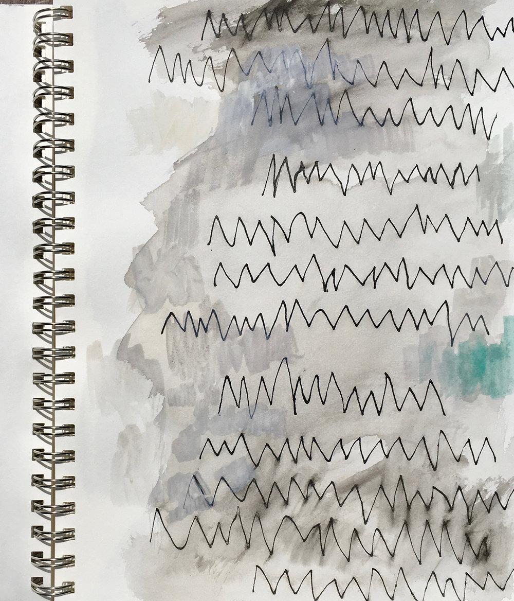 Heather Good Sketchbook (5).jpg
