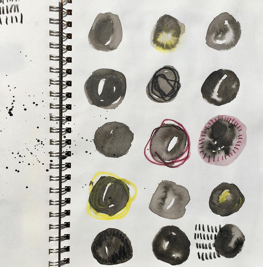 Heather Good Sketchbook (6).jpg