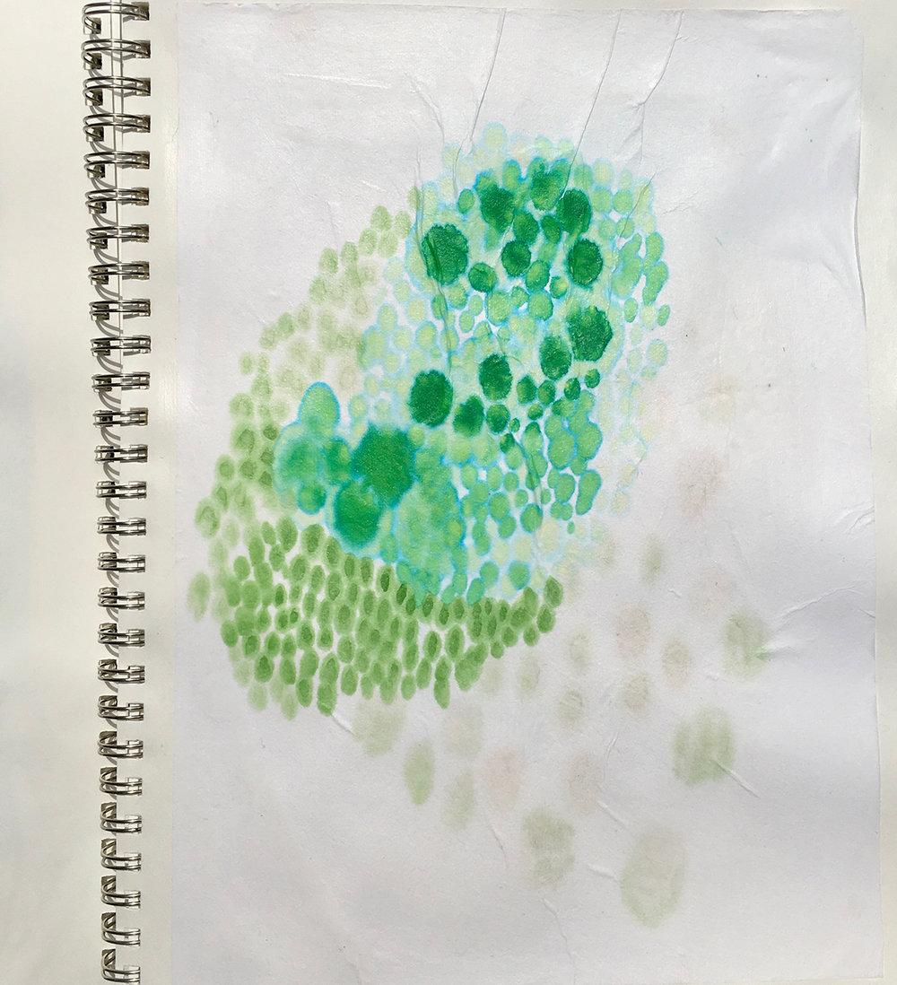 Heather Good Sketchbook (8).jpg