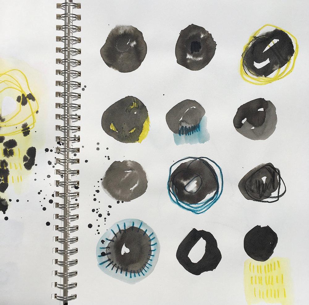 Heather Good Sketchbook (14).jpg