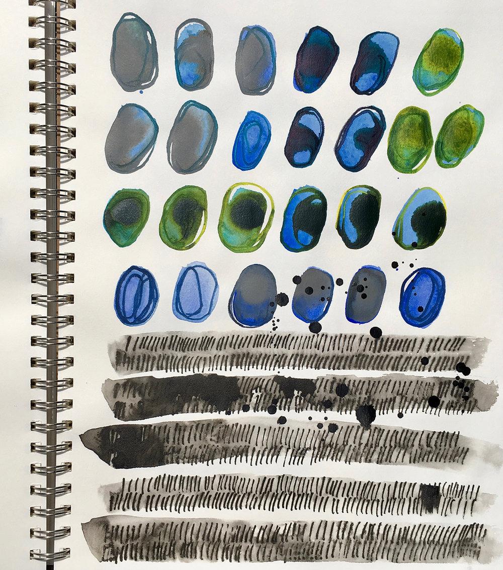 Heather Good Sketchbook (15).jpg