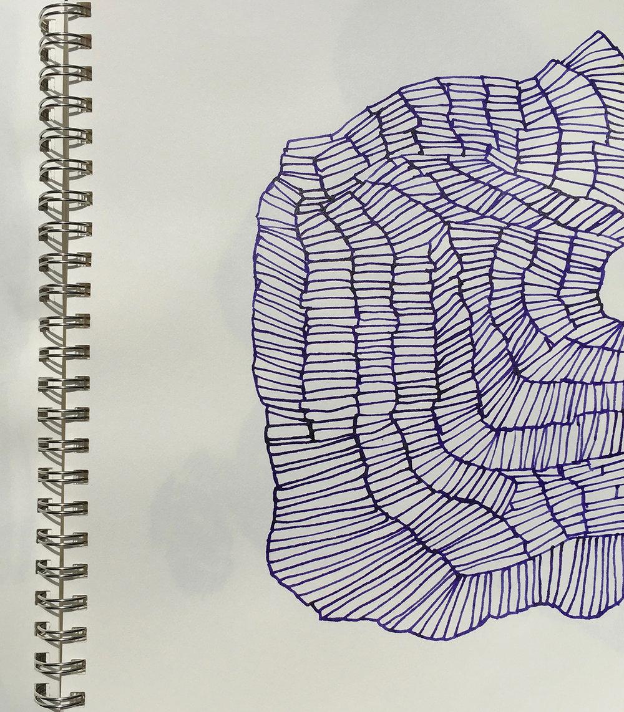 Heather Good Sketchbook (16).jpg