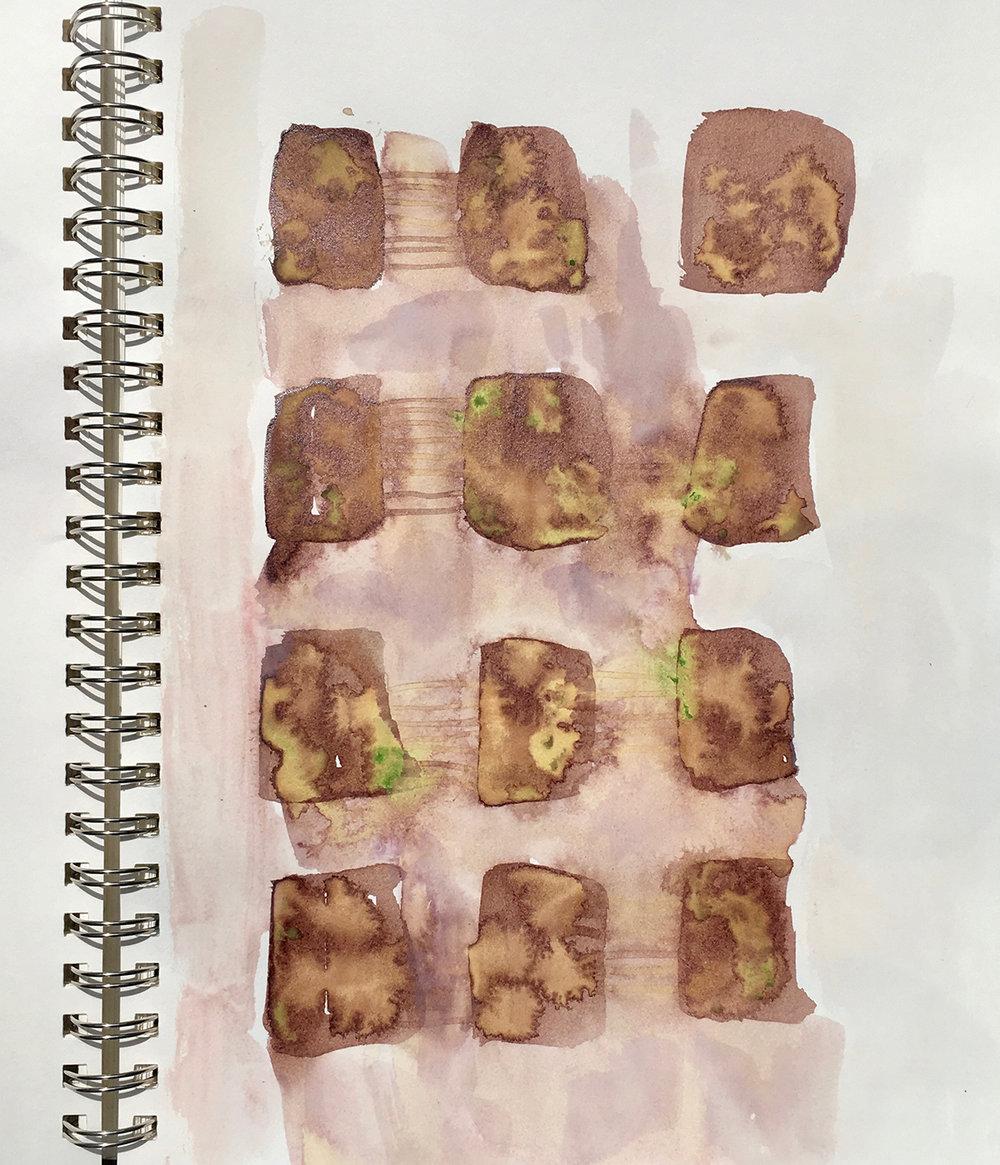 Heather Good Sketchbook (17).jpg