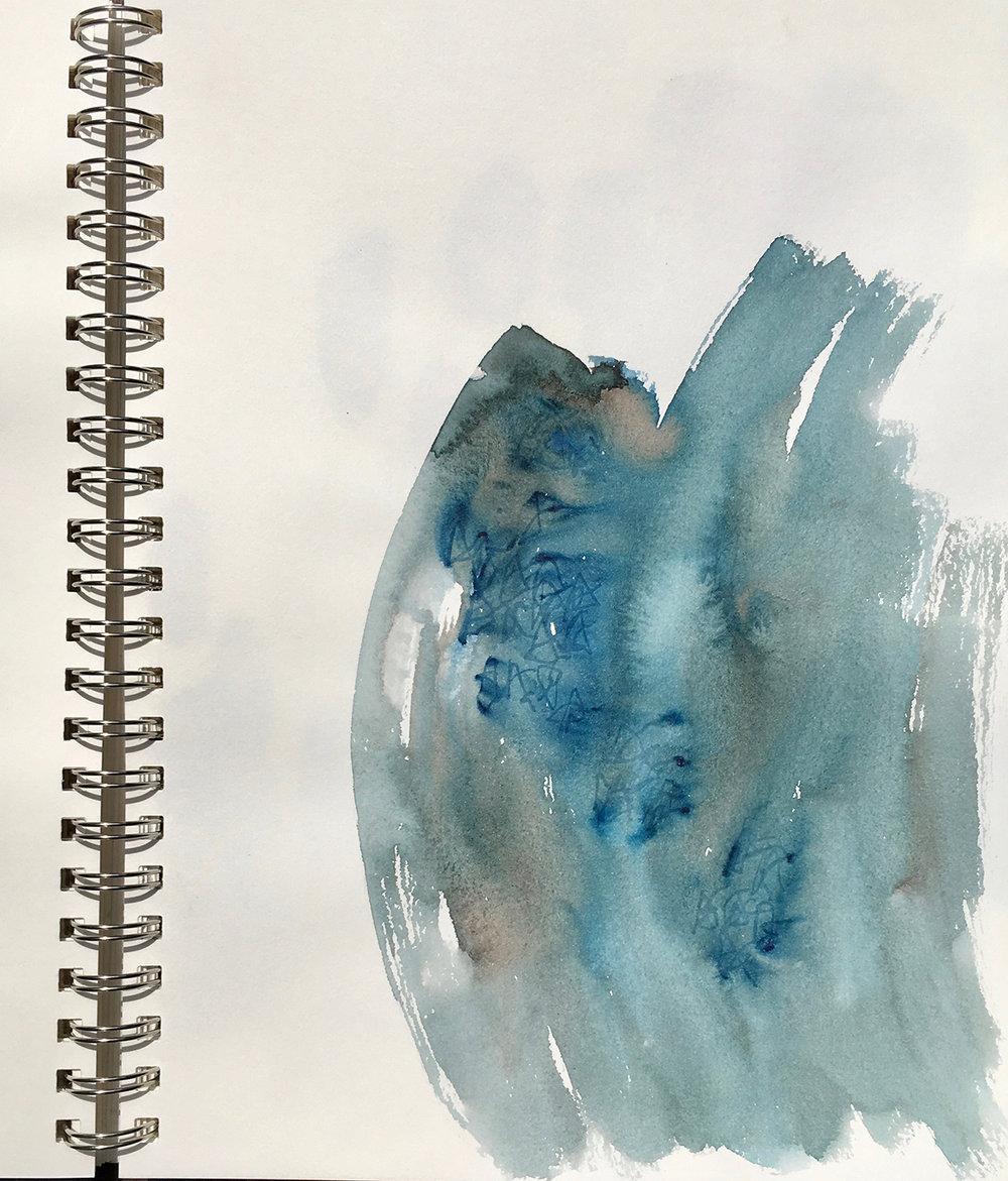 Heather Good Sketchbook (18).jpg