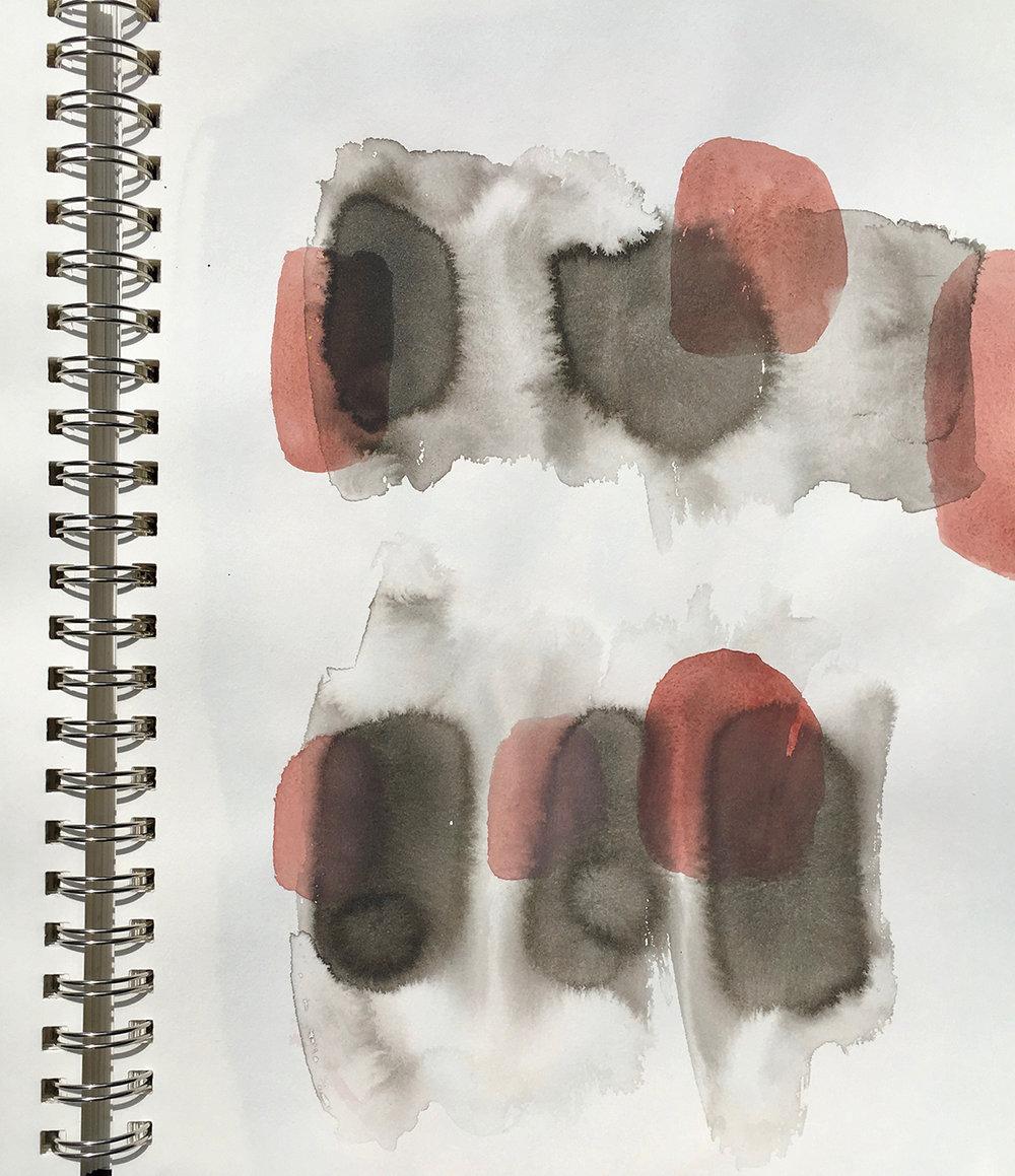 Heather Good Sketchbook (20).jpg