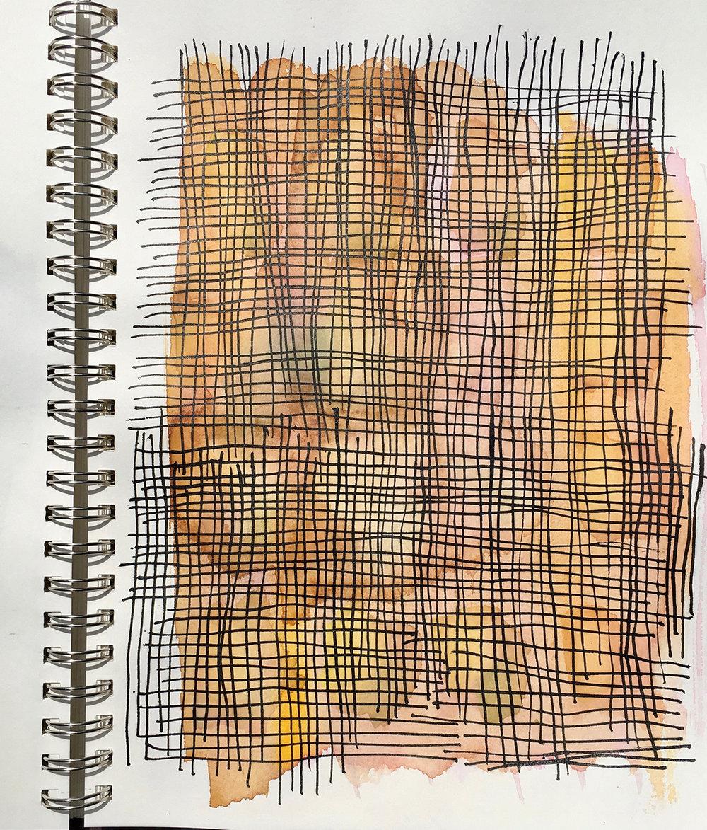 Heather Good Sketchbook (19).jpg