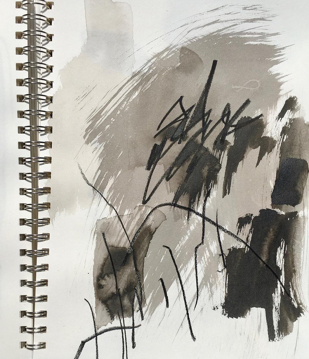 Heather Good Sketchbook (21).jpg