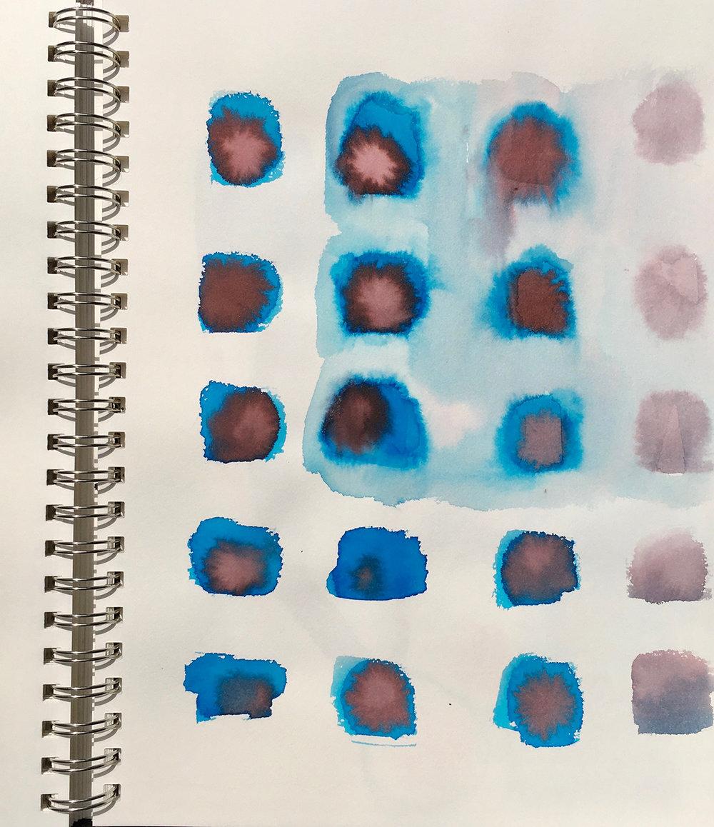 Heather Good Sketchbook (22).jpg