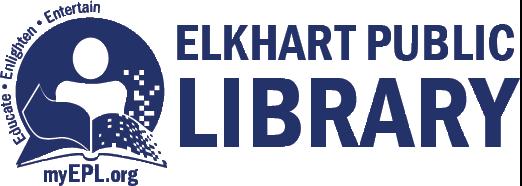 EPL Logo full blue-100.png