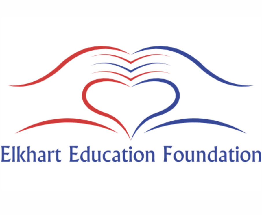 elkhart-education-logo-final2.jpg