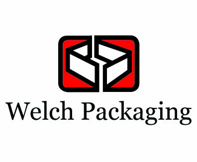 welch 2cl logo.jpg