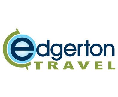 edgerton.jpg
