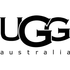UGG -