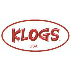 Klogs -