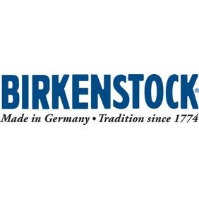 Birkenstock -
