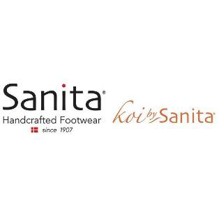 Sanita & Koi -