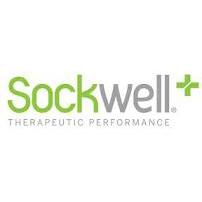 Sockwell -