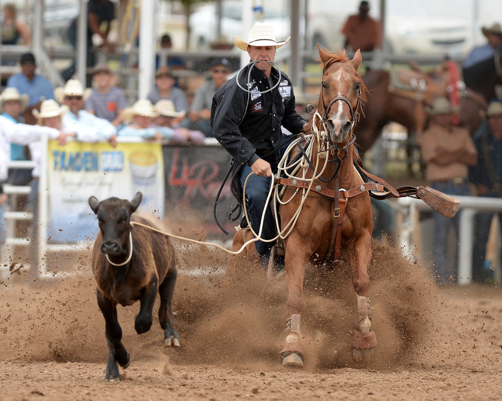 2017 SG CINCH Match Calf Roping Timber Moore Action.jpg