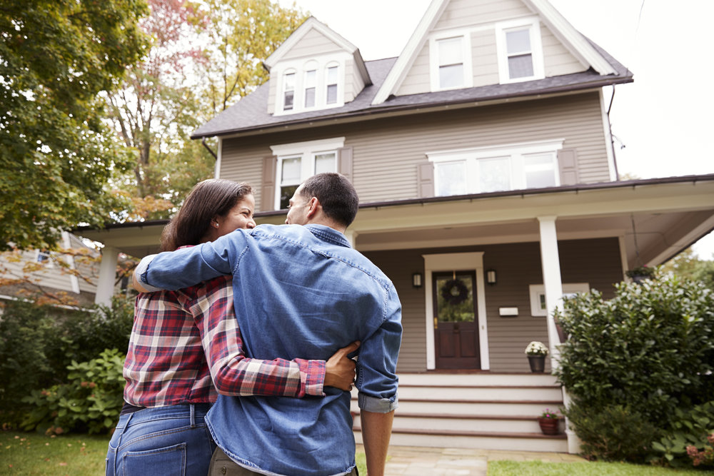 Homes For Sale   Find a high quality remodel for sale.   Search Now