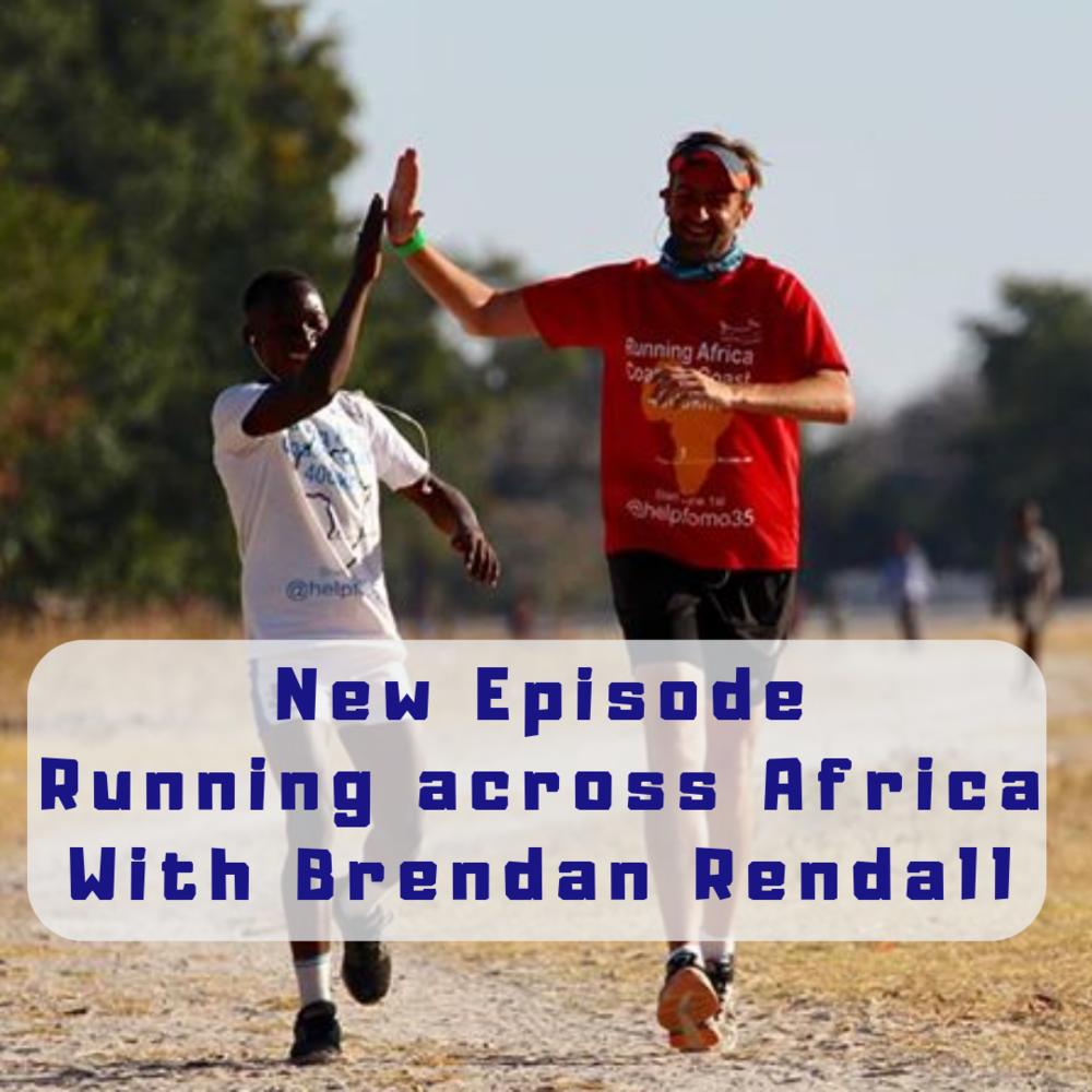 New Episode Brendan Rendall.png