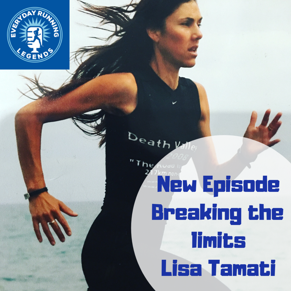 New Episode Breaking the limits Lisa Tamati.png