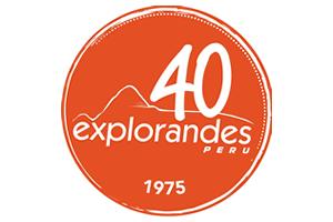 explorandes.png