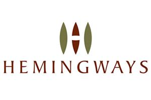 hemmingway.png