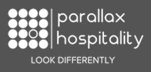 parallaxlogo-tag-1a.png