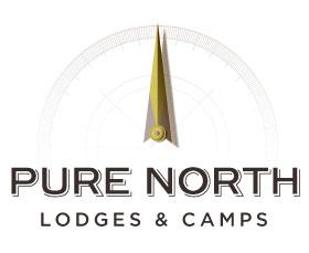 purenorth-logo-updated-280x229.jpg