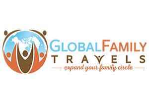 globalfamilyf_mv2.png