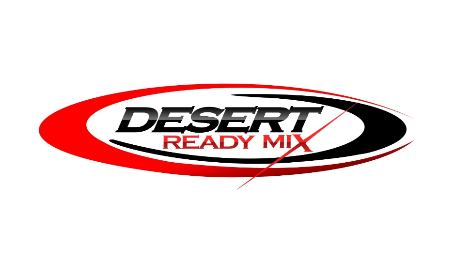 Desert Ready Mix, LLC