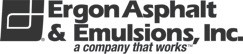 Ergon Asphalt & Emulsion, Inc.