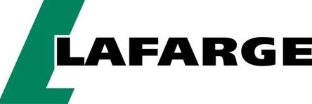 Lafarge North America, Inc.