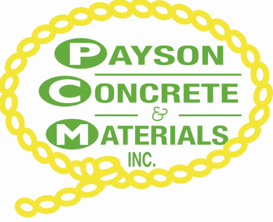 Payson Concrete & Materials Inc.