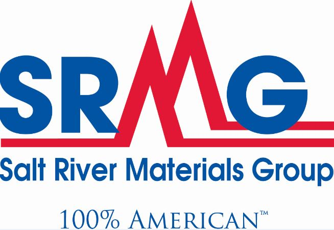 Salt River Materials Group
