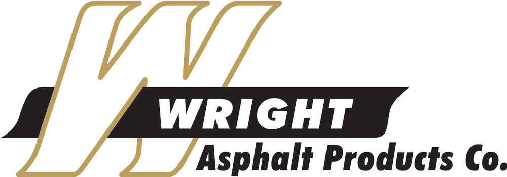 Wright Asphalt Products
