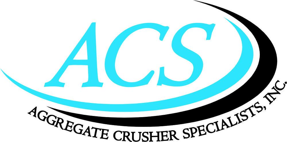 Aggregate Crusher Specialist